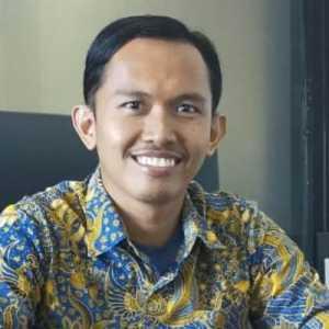 Sikapi Polemik Demokrat, Pemuda Muhammadiyah Minta Kapolri Berdiri Di Atas Semua Golongan