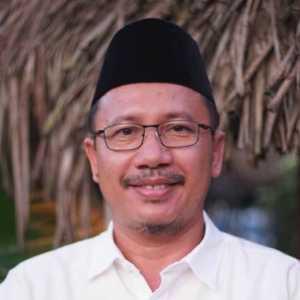 Soroti Kebijakan PPPK, Komisi X DPR Minta Nadiem Tinjau Ulang Afirmasi Bagi Guru Honorer Di Atas 40 Tahun