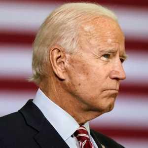Menunggu Hasil Penyelidikan, Joe Biden Belum Mau Meminta Gubernur Cuomo Mundur