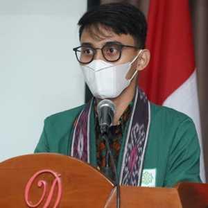 Merusak Nilai Toleransi, BEM Nusantara Berikan Sikap Tegas Pada Teror Bom Katedral Makassar