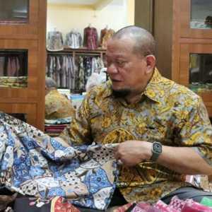 Indonesia Butuh Kreativitas Untuk Percepat Pemulihan Ekonomi