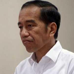 Oposisi: Memalukan Jika Revisi UU ITE Tidak Masuk Prolegnas