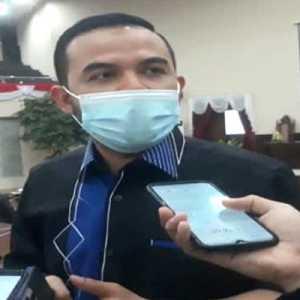Pemprov Batalkan Pinjaman Rp 4,1 Triliun, DPRD Banten: Ceroboh