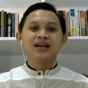 Bersikukuh Pilkada Digelar 2022-2023, PKS Pakai Argumen Tito Saat Penyelenggaraan Pilkada Di Masa Pandemi