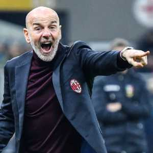 Banyak Bikin Salah, Penyebab Milan Kalah Dari Napoli
