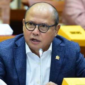 Anggota Komisi VI DPR: Impor Beras Karena Serapan Bulog Rendah, Ini Soal Perut!
