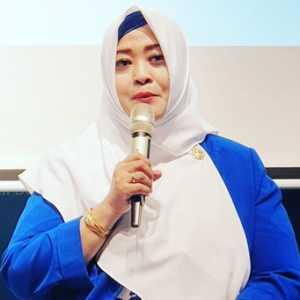 Fahira Idris: Warga Jakarta Tunggu Iktikad Baik DPRD Restui Penjualan Saham Bir
