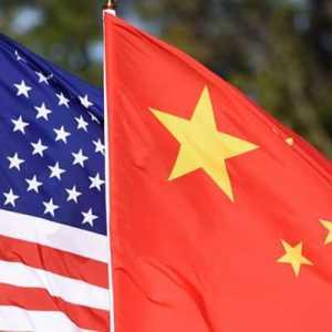 Pengamat: Laporan Pelanggaran HAM AS Bukti Pembalasan China Atas Apa Yang Dilakukan Washington
