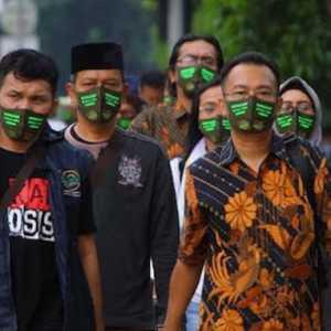 Selasa Siang, ProDem Kumpul Di Kantor Demokrat Untuk Melawan Rezim Sontoloyo