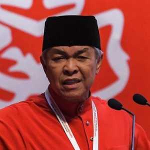 Ingin Mendominasi, UMNO Ogah Berkoalisi Dengan Bersatu Dan DAP