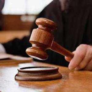 Hari Ini, Penyuap Edhy Prabowo Akan Bawa Saksi Meringankan Di Persidangan