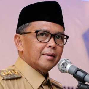 Suap Proyek Infrastruktur Sulsel, KPK Periksa 3 Pihak Swasta Untuk Tersangka Nurdin Abdullah