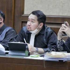 Kasus Asabri, Kejagung Dituding Rampas Barang Orang Secara Ilegal