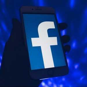 Peretas China Gunakan Facebook Untuk Awasi Gerak-gerik Orang Uighur Di Luar Negeri
