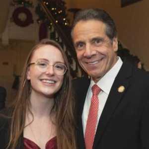 Wanita-wanita Korban Pelecehan Gubernur New York Akhirnya Bersuara