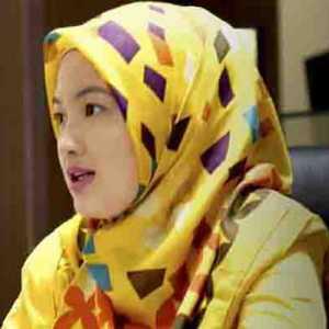 Jadi Tersangka Suap Banprov Indramayu, Mantan Anggota DPRD Jabar: Saya Enggak Tahu