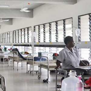 Lonjakan Kasus Covid-19 Makin Tinggi, Papua Nugini Tutup Sekolah Dan Wajibkan Penggunaan Masker