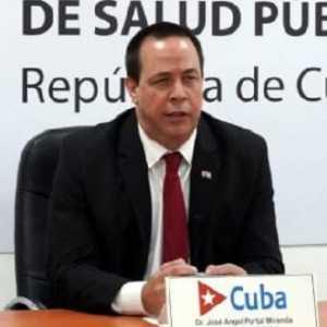 Kemampuan Kuba Tangani Pandemi Covid-19 Jadi Sorotan Utama Di Forum Sao Paulo 2021