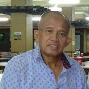 Penuhi Panggilan Polda Metro Jaya, Beathor Suryadi Bingung Dengan Sikap Ngabalin
