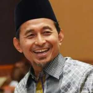 Komisi VIII DPR: Peta Jalan Pendidikan Langgar Konstitusi, Indonesia Mau Dibuat Sekuler?