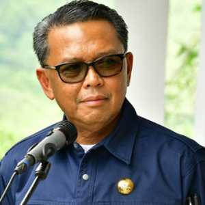 KPK Geledah Rumah Penyuap Nurdin Abdullah, Amankan Dokumen Terkait Perkara