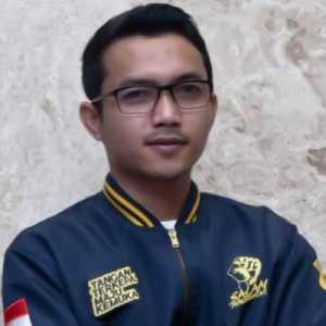 Bom Makassar Munculkan Ketakutan Masyarakat, Polisi Diminta Segera Bongkar Otak Pelaku