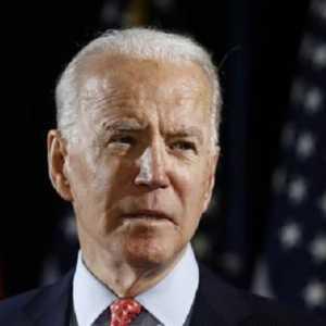 Tiga Langkah Baru Joe Biden Lawan Kekerasan Anti-Asia Di Negeri Paman Sam