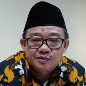 Jokowi Cabut Perpres Investasi Miras, Prof Abdul Mu'ti: Pemerintah Harus Lebih Sensitif Masalah Akhlak