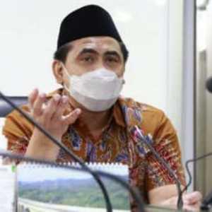 Efektif Bantu Penyembuhan, Gus Yasin Ajak Penyintas Covid-19 Donor Plasma Konvalesen