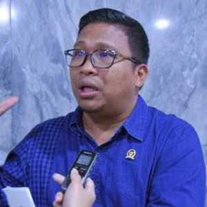 Anggota DPR Demokrat: Jokowi Harus Bertanggung Jawab Jika Sahkan KLB Abal-abal