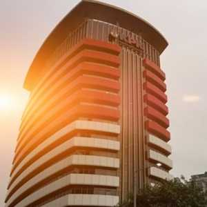 Dari Rumah Nurdin Abdullah Dkk, KPK Amankan Rp 1,4 M Dan Ratusan Ribu Dolar