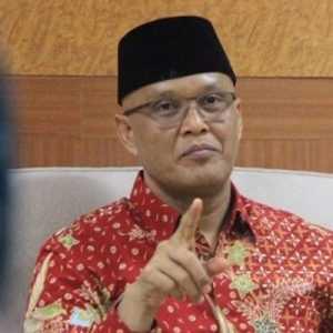 PKS Dukung Program Prabowo, PKS Ingatkan Kemhan Fokus Bahas Modul Bela Negara