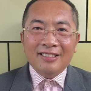 Kuasa Hukum: Pencurian BBM Di Tuban Tidak Berkaitan Dengan Anggota Dewan Gerindra