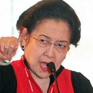 HNW: Penolakan Megawati Tanda Wacana Presiden 3 Periode Berakhir, Masih Mau Ngotot?