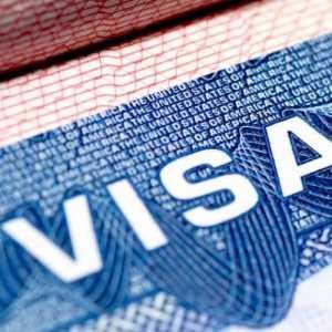 AS Buka Lagi Pengajuan Aplikasi Visa Dari 13 Negara Muslim Dan Afrika