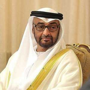 Perkuat Kerja Sama, Uni Emirat Arab Siap Kucurkan Dana 10 Miliar Dolar AS Di Berbagai Sektor Israel