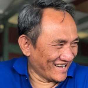 Sentil Kasus Pasek, Marzuki, Dan Jhoni Allen, Andi Arief: DNA Kami Bukan Menyerang Masalah Pribadi