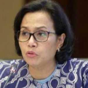 Sektor Perbankan Tersandung Rasuah Pajak, Aktivis Desak Jokowi Pecat Sri Mulyani