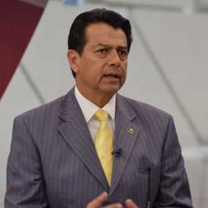 Pasca Kerusuhan Penjara, Menteri Dalam Negeri Ekuador Patricio Pazmino Mengundurkan Diri