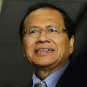 Joe Biden Dan Rizal Ramli, Dan Kenaikan Pajak Untuk Pengusaha Kaya