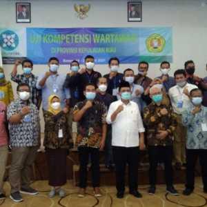 Difasilitasi Dewan Pers, UPN Veteran Yogyakarta Akan Gelar UKW Gratis Di Palembang