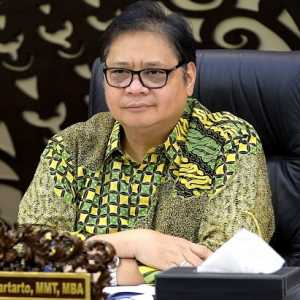 Perluas Keuangan Inklusi Syariah, Pemerintah Gandeng PP Muhammadiyah