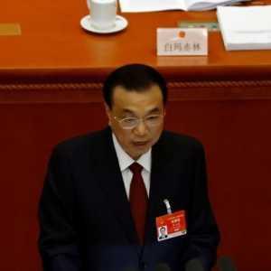 Tindak Tegas Separatisme, China Ajak Taiwan Reunifikasi