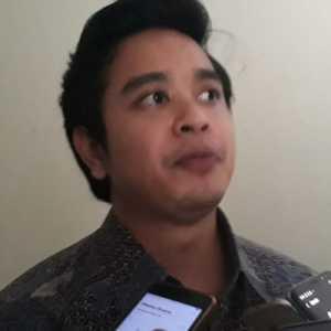 Andri Singkarru: Recovery Pasca Bencana Harus Jadi Skala Prioritas Pemda