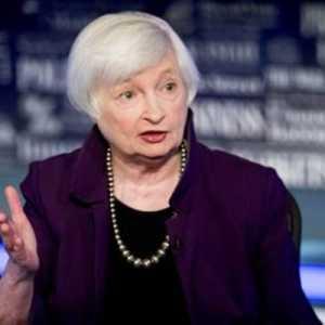 Menteri Keuangan AS: Vaksinasi Cepat Bisa Membantu Pemulihan Ekonomi Amerika