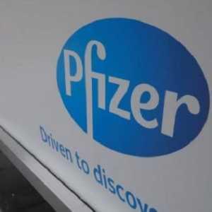 Setop Produksi, Pfizer Jual Fasilitas Di China Ke Perusahaan Lokal