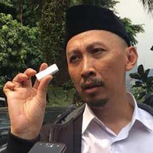 Kasus Abu Janda Sudah Naik Ke Tahap Penyidikan