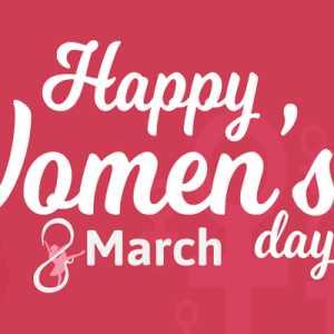 Hari Perempuan Internasional, Antara Liberalis, Pancasilais Dan Islamis