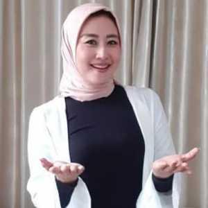 KPK Panggil Iis Rosyita Dewi, Istri Edhy Prabowo Yang Juga Anggota DPR Gerindra