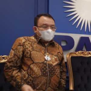 PAN: Kalau Vaksin Nusantara Tidak Tepat, Pemerintah Jangan Persulit Tapi Dibina